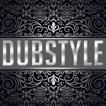 Dubstyle Hungary